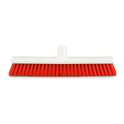 122373: Combi veger Boma Food 40cm - ROOD