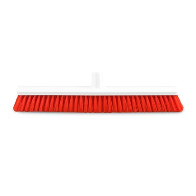 122373: Combi veger Boma Food 50cm - ROOD
