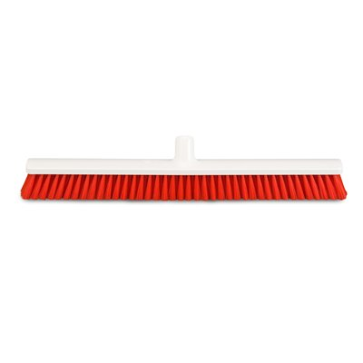 122373: Combi veger Boma Food 60cm - ROOD