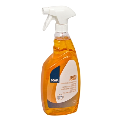 210148: Blitz Forte spray - 1 l
