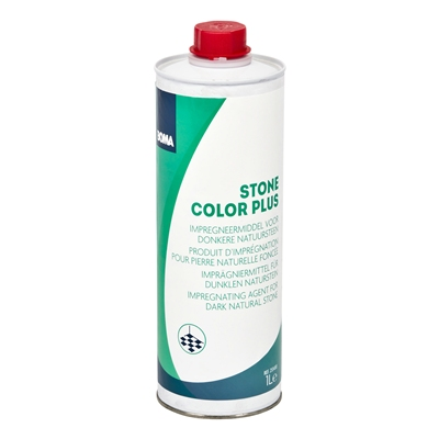 255430: Stone Color Plus - 1 l