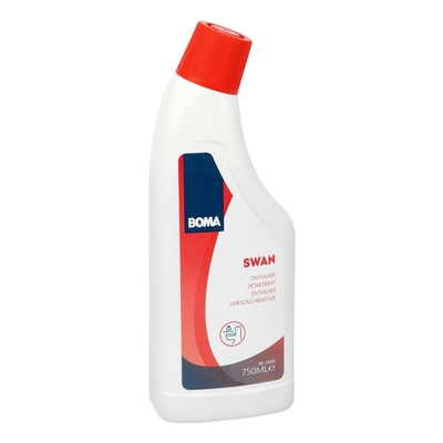 293021: Swan WC ontkalker - 750 ml