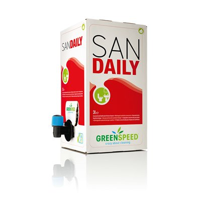 283231: San Daily - 3 l - bag-in-box