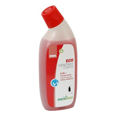 293021: ECO Sanitary Forte - 750 ml