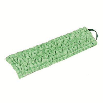 706111: Greenspeed diamond mop - 45 cm - 3300412