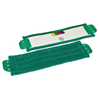 710515: Triko mop Greenspeed Twist ABT - 40 cm
