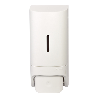 774902: Admire handzeepdispenser - 1000 ml - PURE WHITE