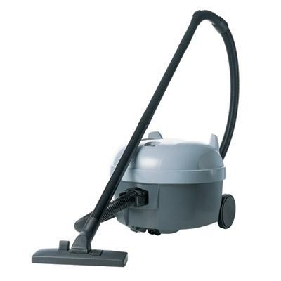 11276901 ronde borstel nilfisk 32mm boma everything for cleaning. Black Bedroom Furniture Sets. Home Design Ideas