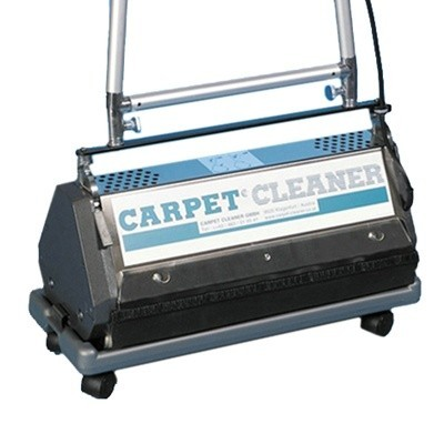 333030: Inborstelmachine Carpet Cleaner TM4 - 40 cm