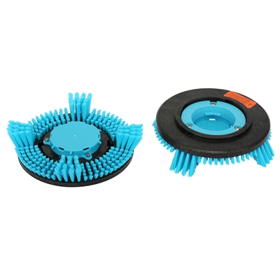 454306: I-MOP XL set 2 padhouders