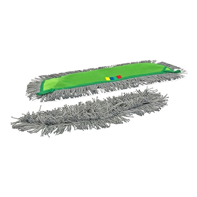 "710657: Greenspeed Click""M C mop - Allround - 50 cm"